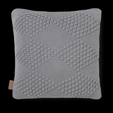 Rosendahl, Juna pillow, Diamond