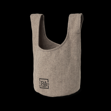 Rosendahl, Juna Raw, Bread bag