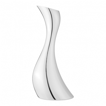 Georg jensen Cobra Pitcher