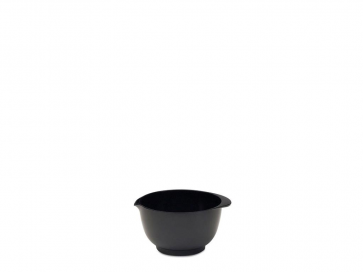 Rosti Magrethe bowl - Black-350ml