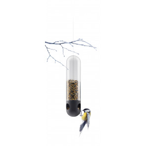 Eva Solo Bird feeder tube, 29cm