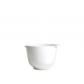 Rosti Magrethe bowl - White-1500ml