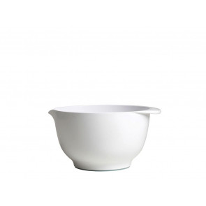 Rosti Magrethe bowl - White-3000ml