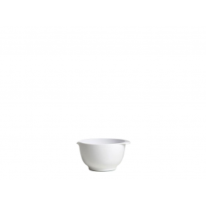 Rosti Magrethe bowl - White-350ml