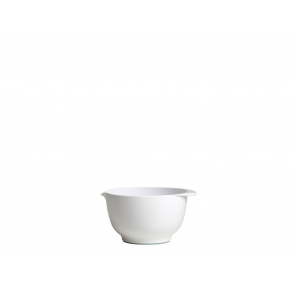 Rosti Magrethe bowl - White-500ml