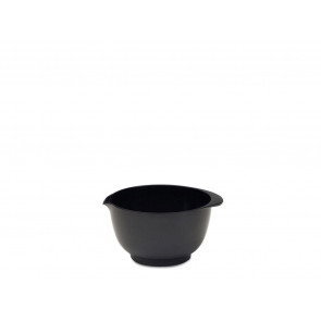 Rosti Magrethe bowl - Black-750ml