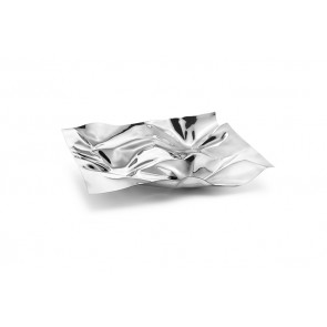 Georg Jensen - Verner Panton Design fad medium