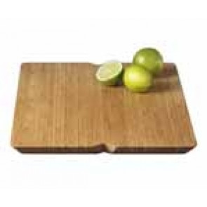 Rosendahl Grand Cru Cutting Board Bamboo Large